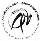 Archéozoologie et archéobotanique (UMR 7209)