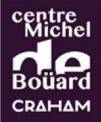 CRAHAM Centre Michel de Boüard